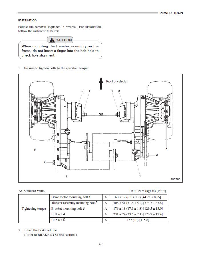 CAT B15 User Manual