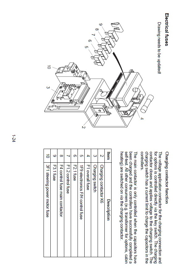 Bmw Radio Wiring Diagram Also Mini Cooper Bmw Free together with Wiring Diagram For A Dual Car Stereo moreover Kenmore Elite Refrigerator Wiring Diagram further Craftsman Lt2000 Wiring Diagram moreover How To Wire A Light Fixture Wiring Diagram Wiring Diagram H B52235. on cat5 wiring diagram
