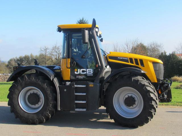 jcb 3170 3190 3200 3220 3230 3170 plus 3190 plus 3200 plus rh bobcatmanualonline com jcb fastrac 155-65 service manual JCB Tractors