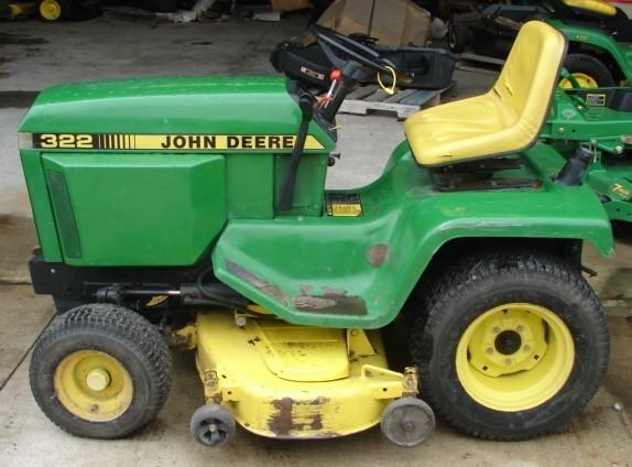 John deere 322 330 332 430 lawn garden tractor service repair manual download complete service repair manual for john deere 322 330 332 430 lawn garden tractor fandeluxe Choice Image