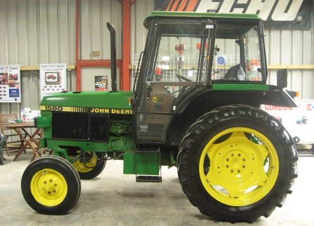 john deer 1350 1550 1750 1850 1850n 1950 1950n 2250 2450 2650 2650n rh bobcatmanualonline com john deere 2850 repair manual john deere 2850 workshop manual