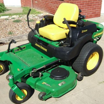 "JOHN DEERE MID-MOUNT Z-TRAK 737 757 MOWER Service Repair Manual on john deere starters diagrams, john deere fuel gauge wiring, john deere repair diagrams, john deere 42"" deck diagrams, john deere 310e backhoe problems, john deere chassis, john deere power beyond diagram, john deere 212 diagram, john deere sabre mower belt diagram, john deere voltage regulator wiring, john deere electrical diagrams, john deere rear end diagrams, john deere riding mower diagram, john deere 345 diagram, john deere tractor wiring, john deere 3020 diagram, john deere fuel system diagram, john deere cylinder head, john deere fuse box diagram, john deere gt235 diagram,"
