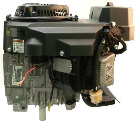 Kawasaki Fh V Manual