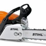 Stihl fs 45 fs 46 fs 55 trimmer service repair manual service repair manual - Stihl ms 311 ...