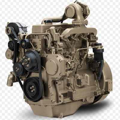 Diesel Mechanic Tools >> JOHN DEERE SERIES 220 DIESEL ENGINES Service Repair Manual ...