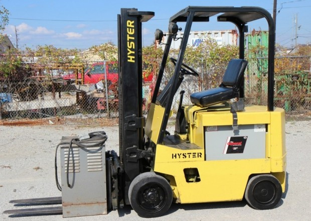 Hyster 100 Wiring Diagram | Wiring Diagram on hyster electrical diagrams, hyster w40z, hyster ignition system, hyster 5.0 engine, hyster hydraulic diagram, hyster forklift tire diagram, hyster forklift schematic,