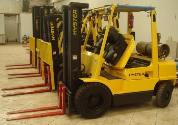 hyster s50xm forklift manual pdf