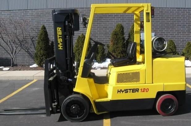 HYSTER E004 (S70XM S80XM S100XM S120XM S120XMS, S80XMBCS S100XMBCS,  [S3.50XM S4.00XM S4.50XM S5.50XM]) FORKLIFT Service Repair Manual – SERVICE  REPAIR MANUAL | Hyster S120xms Forklift Wiring Diagram |  | service repair manual