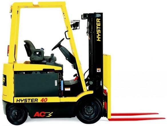 hyster e114 e25z e30z e35z e40zs forklift service repair. Black Bedroom Furniture Sets. Home Design Ideas