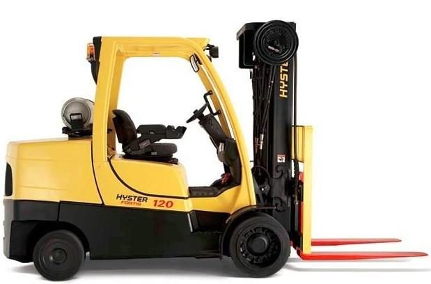 hyster hxm wiring diagram hyster wiring diagrams collections hyster s120xms forklift wiring diagram nilza net
