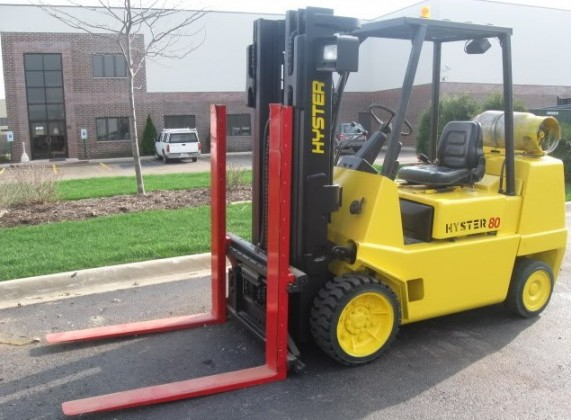 hyster 50 forklift wiring diagram wiring diagram and hernes hyster wiring diagrams jodebal