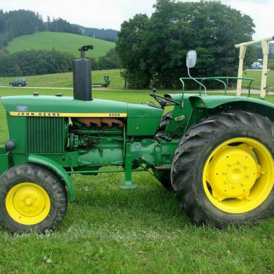 john deere 2020 tractor repair technical manual service repair manual rh bobcatmanualonline com jd 2020 wiring diagram John Deere L120 Wiring-Diagram