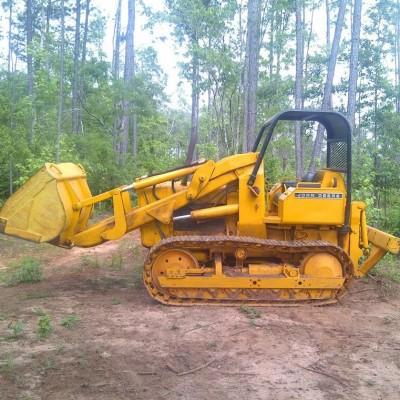sm2064-John-Deere-JD450-Crawler-Tractor.