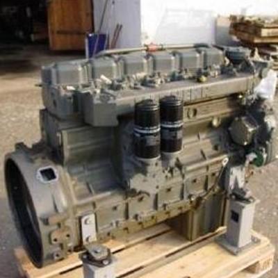 liebherr d904 d906 d914 d916 d924 d926 diesel engine repair rh bobcatmanualonline com Building a Porsche 914 Engine Porsche 914 Engine Swap Kits