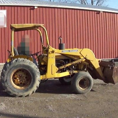related book epub books 401c - sony dream machine instruction - sony dream  machine icf sony dream icf cs15ip find used tractors 40- hp for sale near  you