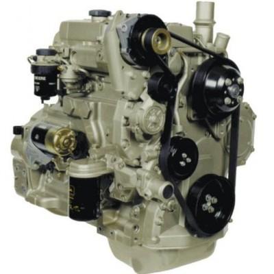 john deere 3179 4239 6359 4276 and 6414 diesel engines repair rh bobcatmanualonline com John Deere 458 John Deere 400