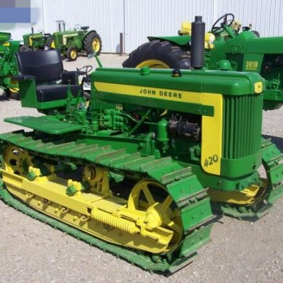 john deere 1010 wiring schematic john deere 1010 crawler tractor repair technical manual     service  john deere 1010 crawler tractor repair