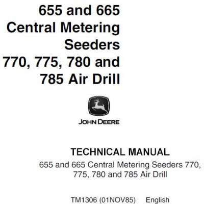 john deere repairs with John Deere 655 And 665 Central Metering Seeders 770 775 780 And 785 Air Drill Repair Technical Manual on Toro Wheel Horse Wiring Diagram further T24347780 Need wiring diagram murray ridng mower together with OMMT6354 A911 additionally 77564 Chopper Blade Fixed 0000600300 Claas likewise Gedore Automotive Ball Joint Extractor Set 5 Forks 1.