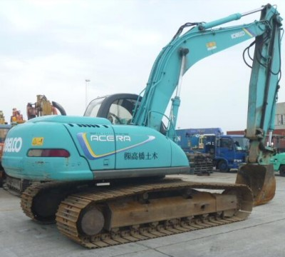 kobelco sk210 excavator operators manual how to and user guide rh taxibermuda co kobelco operators manual pdf kobelco operators manual pdf