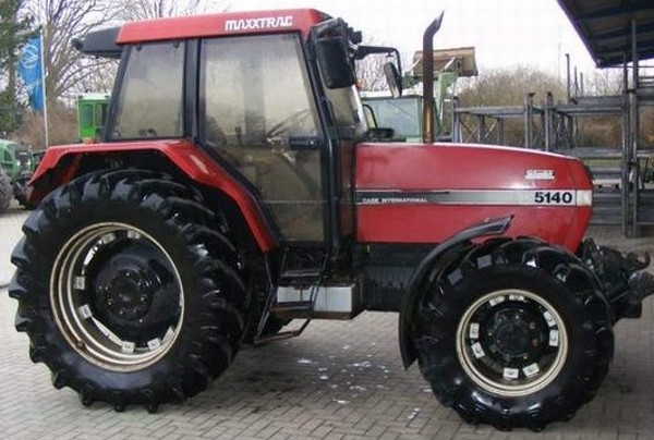 case ih case international 5120 5130 5140 tractor service repair rh bobcatmanualonline com Case IH 5130 Specifications Case 5130 Combine