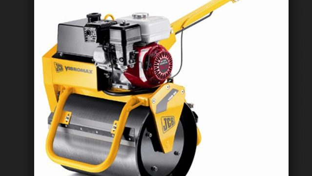 Jcb Vms55 Mini Road Roller Service Repair Manual  U2013 Service